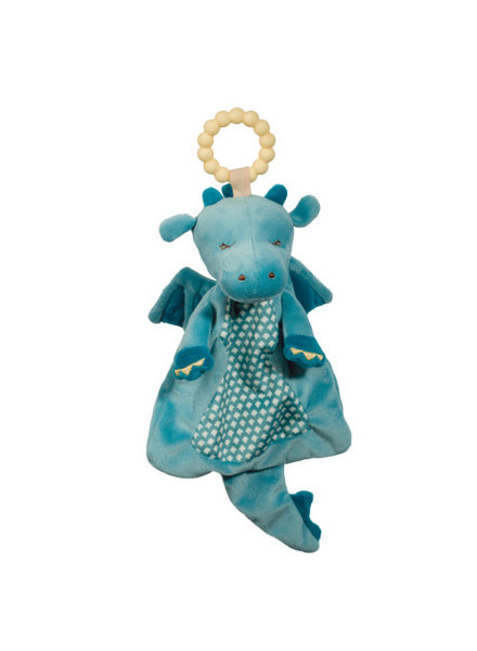 Douglas Baby Dragon Baby Teether