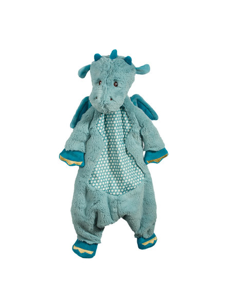 Douglas Baby Little Dragon Sshlumpie