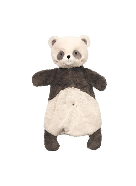 Douglas Baby Panda Bear Sshlumpie