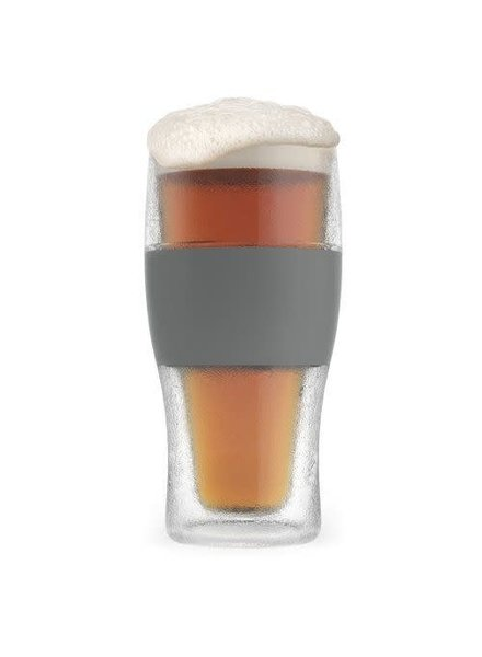 Host Beer Mug Freeze Cooling Cup