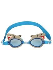 Stephen Joseph Stephen Joseph Swim Goggles - Shark