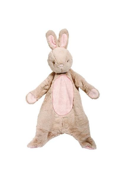 Douglas Baby Bunny Sshlumpie Doll