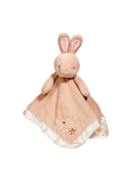 Douglas Baby Bunny Monogrammed Lovey