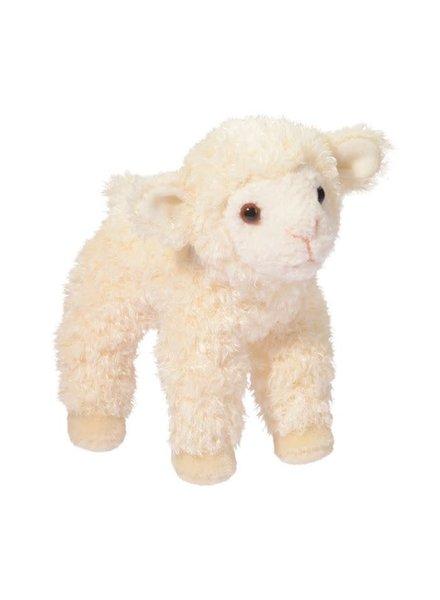 Douglas Baby Little Bit Lamb