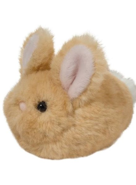Douglas Baby Itty Bitty Bunny - 3 Color Options