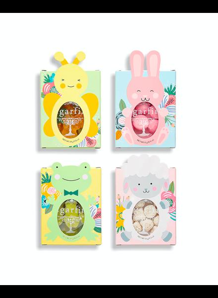 sugarfina Sugarfina Spring Taster Boxes
