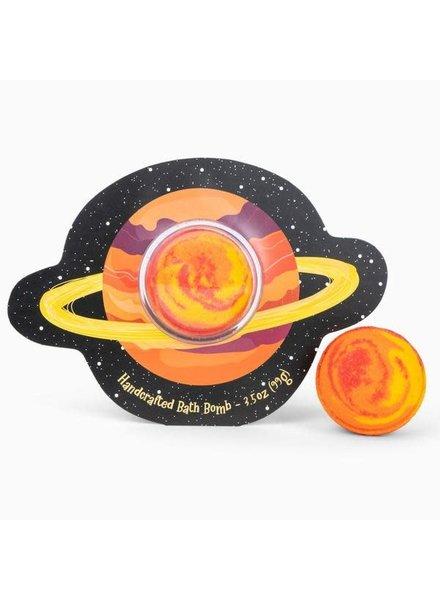 Cait & Co. Planet Bath Bomb