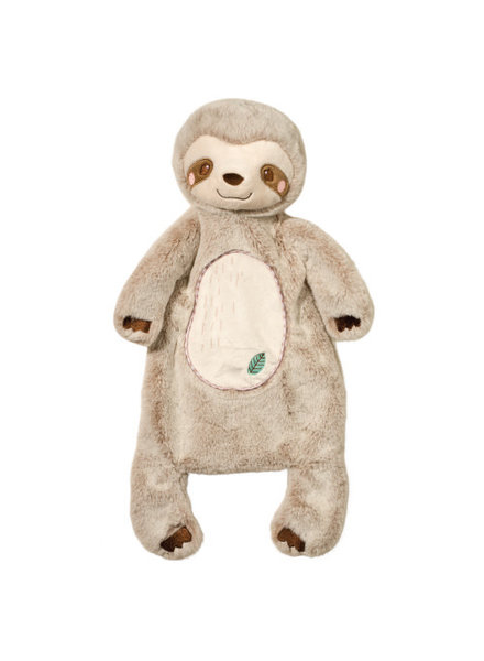 Douglas Baby Sloth Sshlumpie