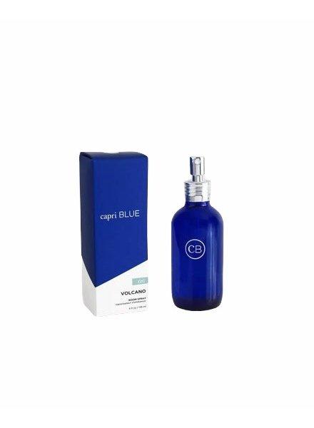 Capri Blue Volcano Room Spray