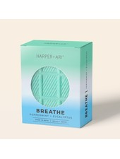 Harper + Ari Breathe Bath Bomb Bar