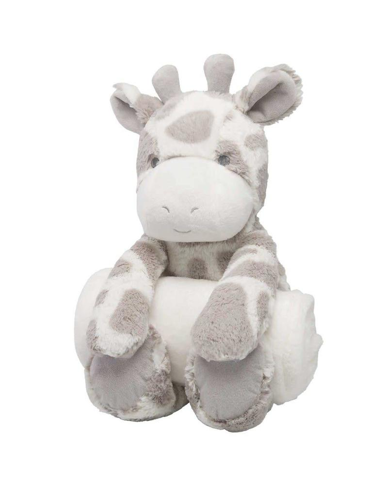 Elegant Baby Elegant Baby Bedtime Huggie - Giraffe