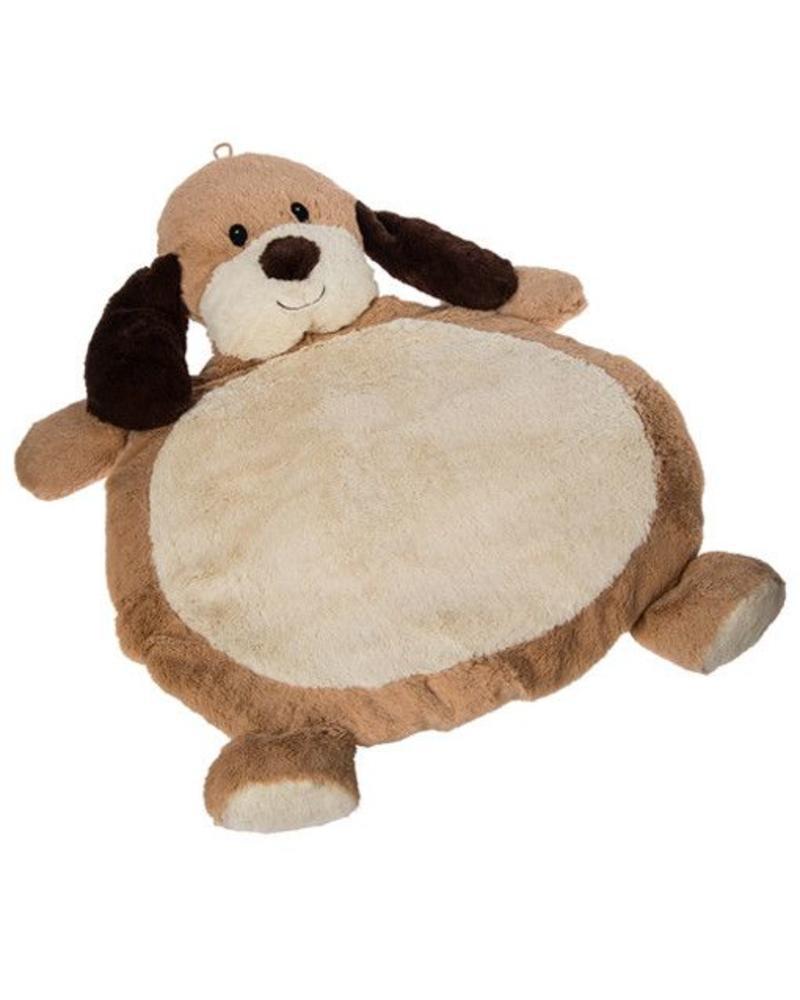 Mary Meyer Puppy Baby Mat