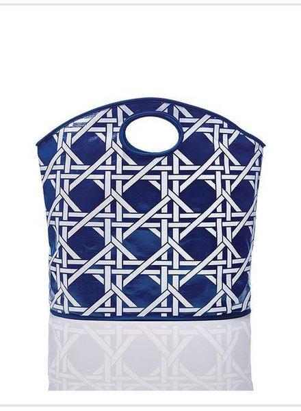 TOSS East Hampton Grab Bag