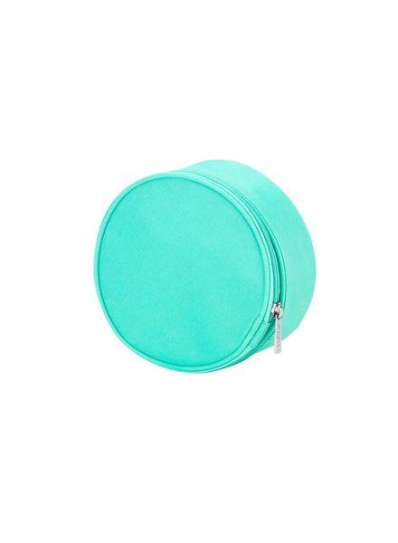 Wholesale Boutique Mint Jewelry Case