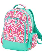 Wholesale Boutique Beachy Keen Backpack