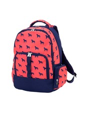 Wholesale Boutique Dog Days Backpack