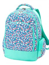 Wholesale Boutique Confetti Pop Backpack