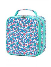 Wholesale Boutique Confetti Pop Lunch Box