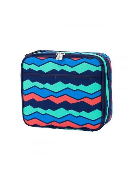 Wholesale Boutique Overlook Lunch Box