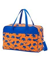 Wholesale Boutique Dino Travel Bag