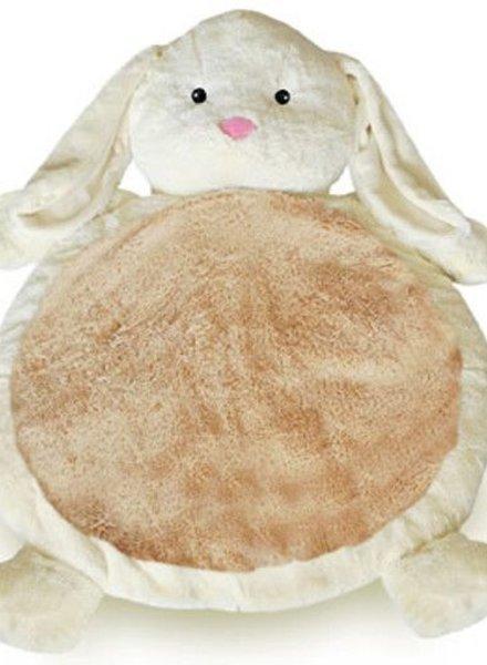 Mary Meyer Bunny Baby Mat