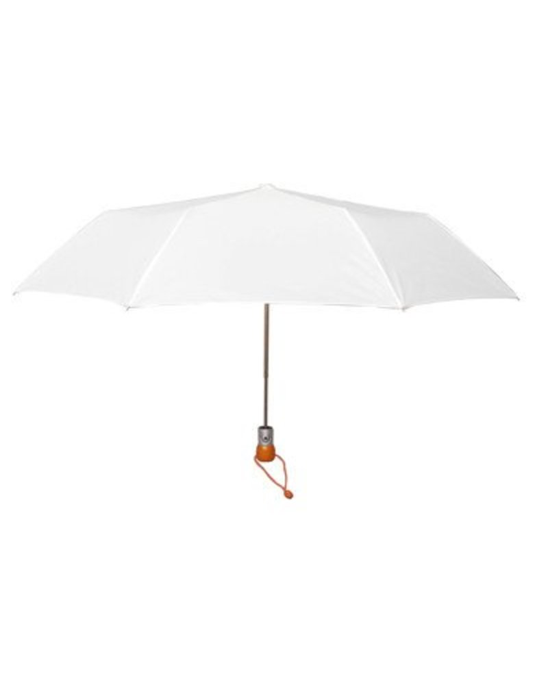 Raintec Personalized Umbrella