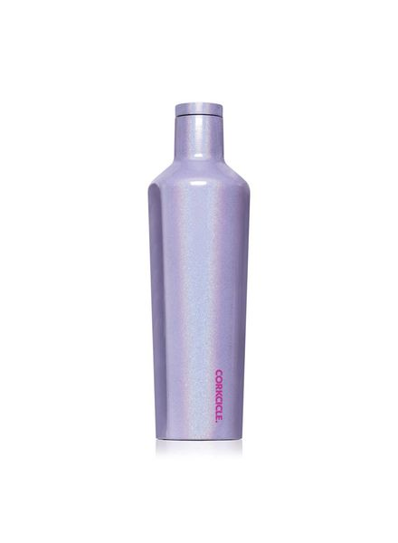 CORKCICLE Pixie Dust XL Canteen