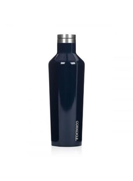 CORKCICLE Gloss Navy Canteen