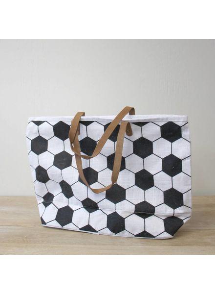 ROYAL STANDARD Soccer Tote Bag