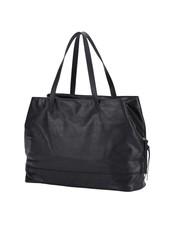 Wholesale Boutique Black Cambridge Travel Bag