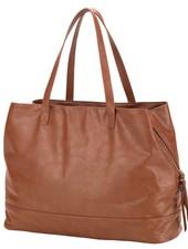 Wholesale Boutique Camel Cambridge Travel Bag