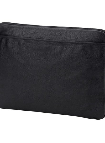 Wholesale Boutique Black Laptop Sleeve