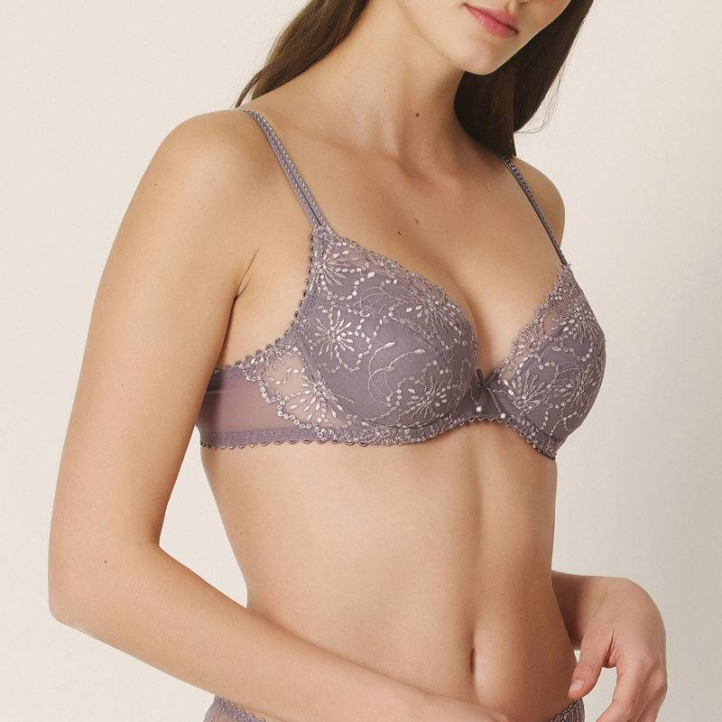 MARIE-JO SOUTIEN-GORGE PUSH-UP JANE - MARIE JO