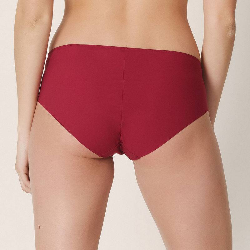 MARIE-JO CULOTTE BRESILIENNE AGATHA RUMBA-RED