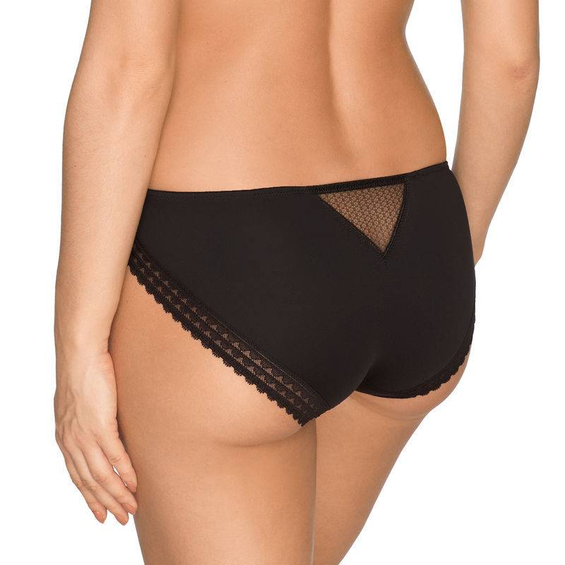 PRIMA-DONNA-TWIST CULOTTE BRESILIENNE  I WANT YOU