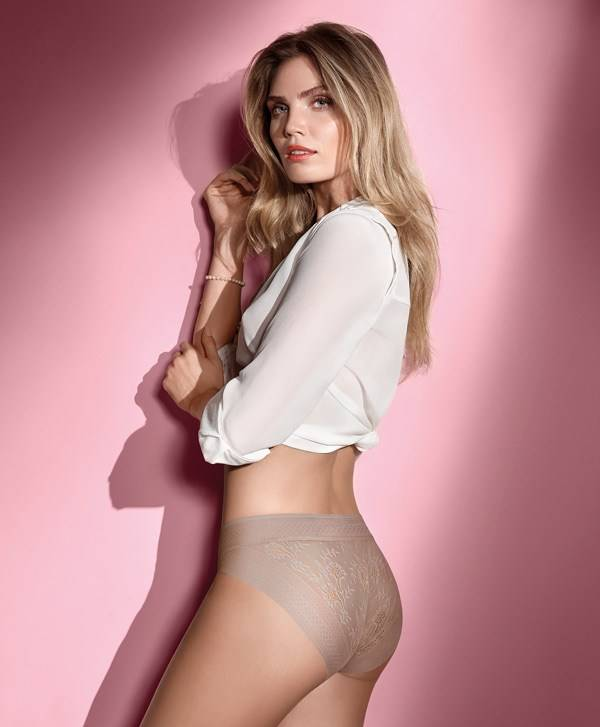 JANIRA CULOTTE CAREY MAGIC BAND
