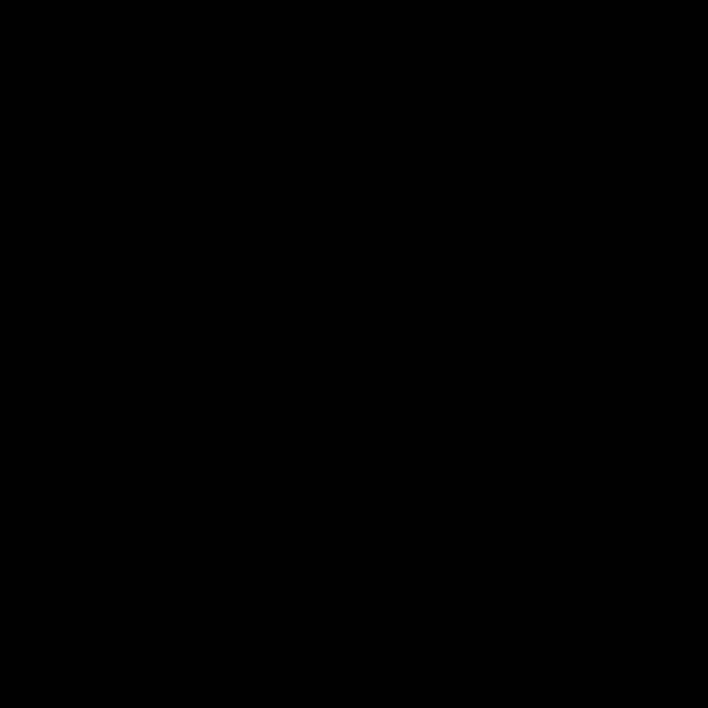 CORIN CULOTTE VIRGINIA