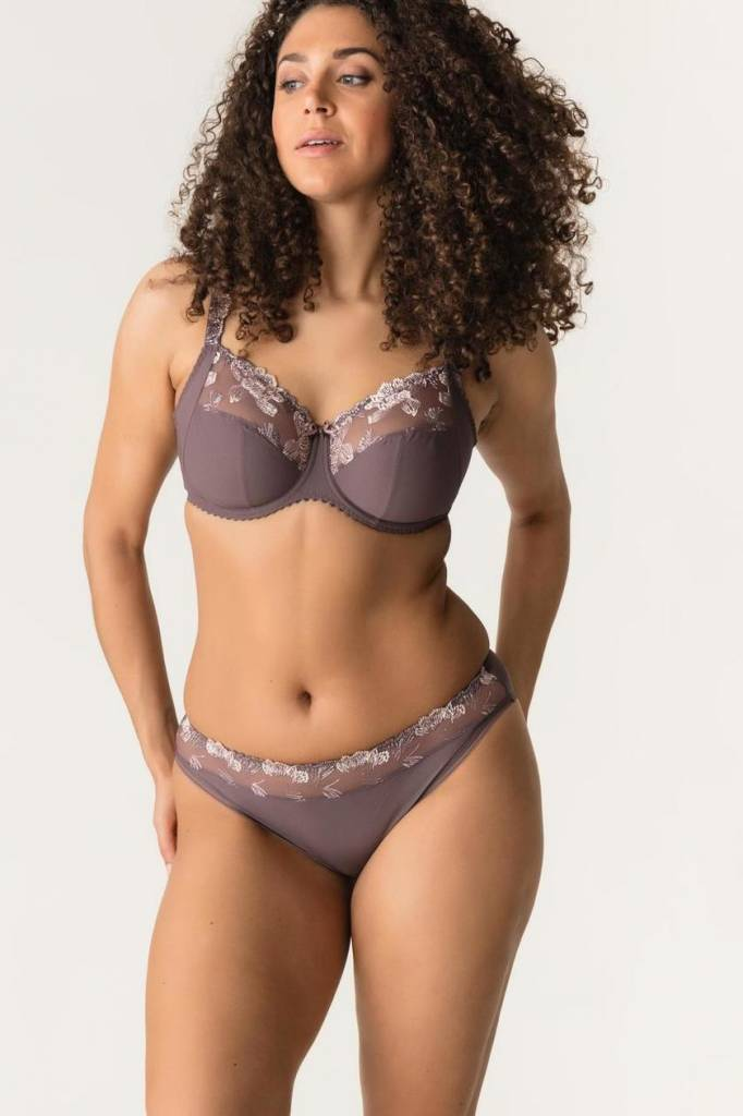 PRIMA-DONNA SG A ARMATURES PLUME TOFFEE