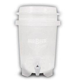 MrBeer Brewmax Fermenter - 2G