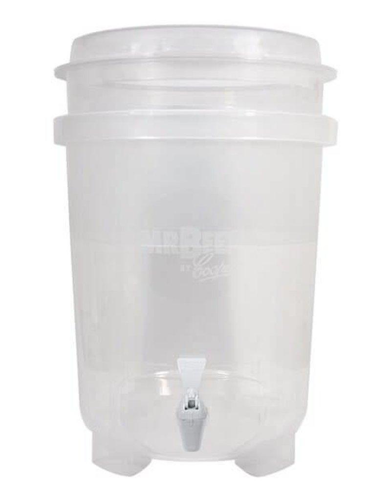 MrBeer Brewmax Fermenter - 6G