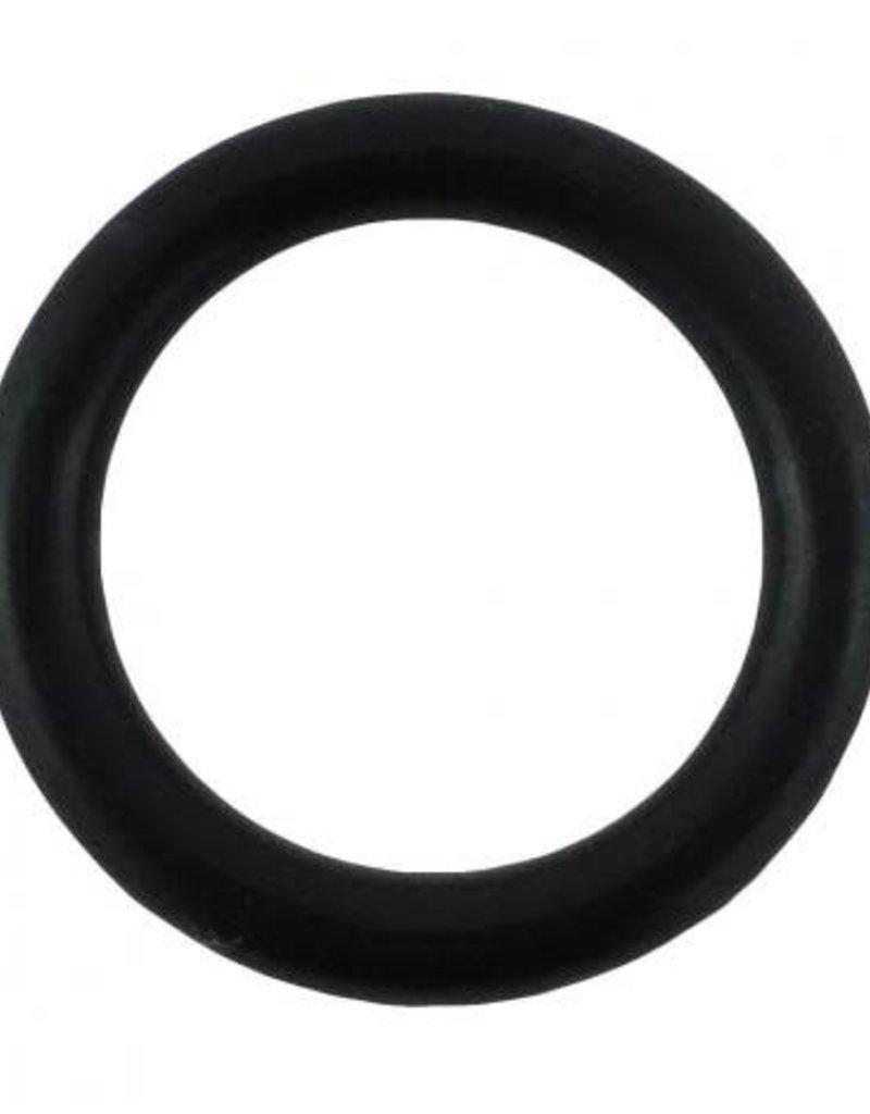 Stout Faucet O-rings