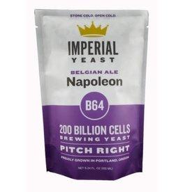 Imperial Yeast Napoleon - B64
