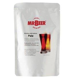 MrBeer BrewMax LME Softpack - Pale