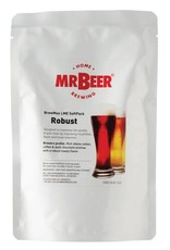 MrBeer BrewMax LME Softpack - Robust