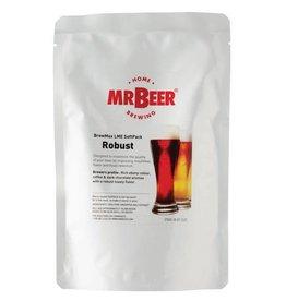 MrBeer BrewMax LME Softpack - Robust