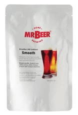 MrBeer BrewMax LME Softpack - Smooth