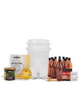 MrBeer Craft Brewmax 2G Kit