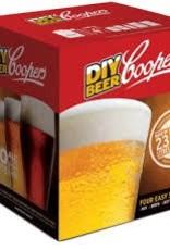 Coopers 23 Liter DIY Kit