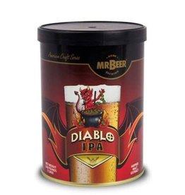 MrBeer MRB - Craft - Diablo IPA