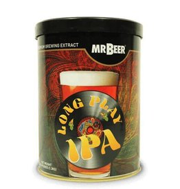 MrBeer MRB - Craft - Long Play IPA